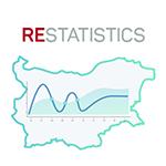 Статистическа и аналитична информация за пазара на недвижими имоти